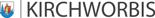 Heimatverein – Kirchworbis