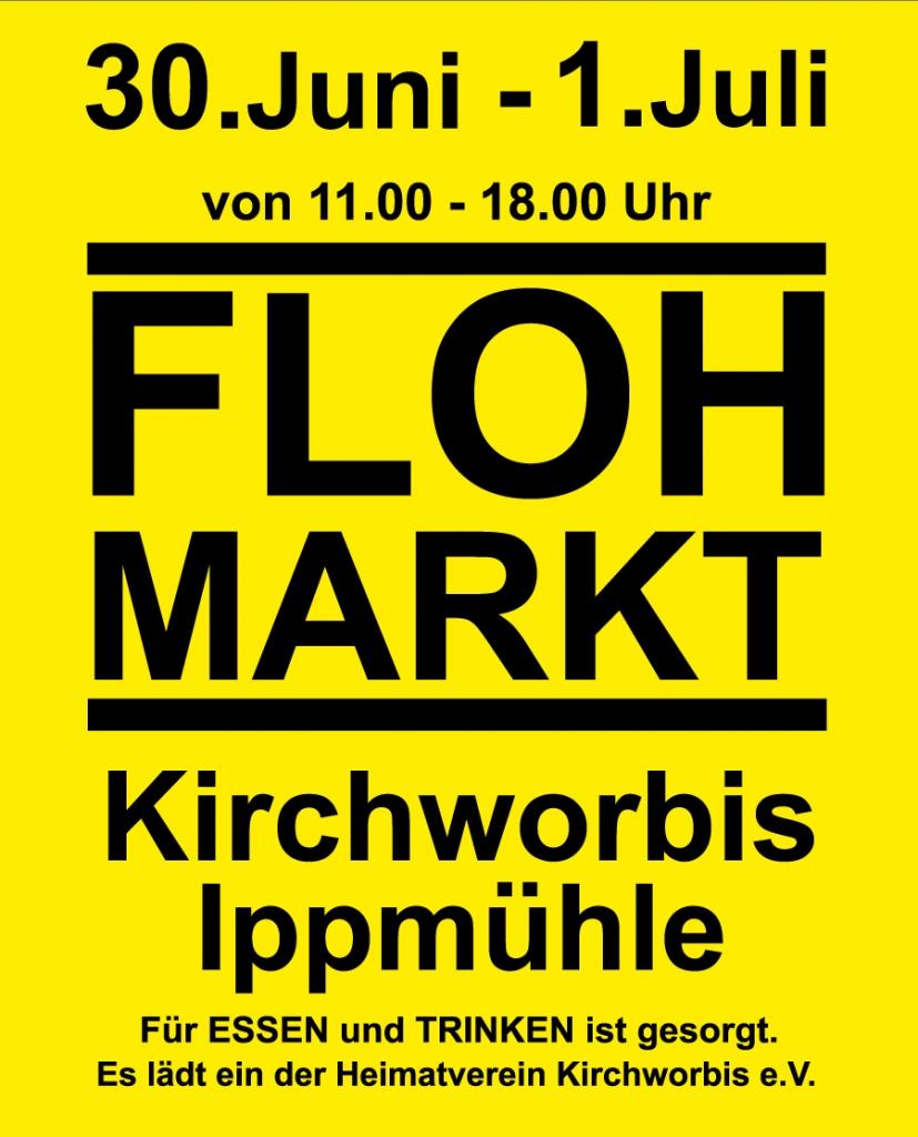 Plakat-Flohmarkt_2018