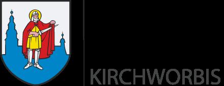 Kindergarten – Kirchworbis