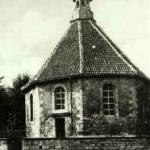 Valentinus Kapelle