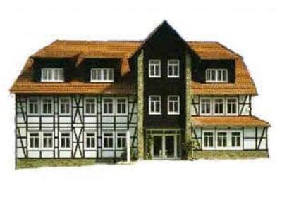 VG-Eichsfeld-Wipperaue